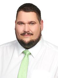 Marco Kuttruff