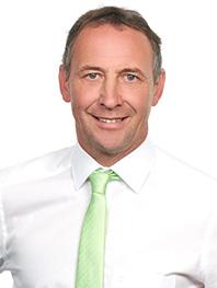 Karl-Josef Rösch