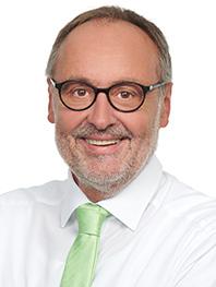 Karl Schweizer