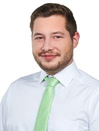 Matthias Solomeier